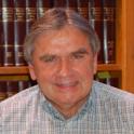 Michael S. Bays