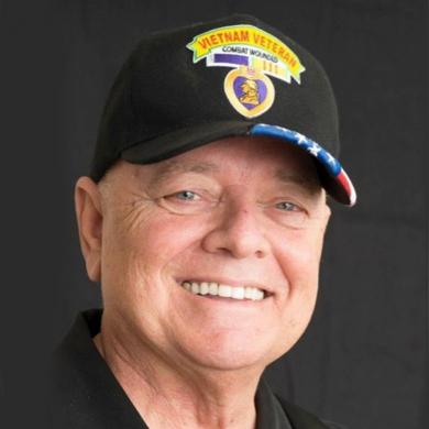Dr. Clyde R. Horn