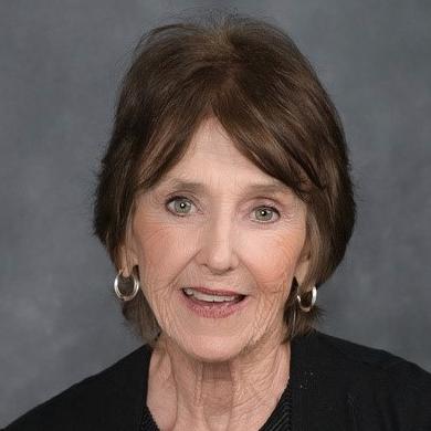 Carol Musser