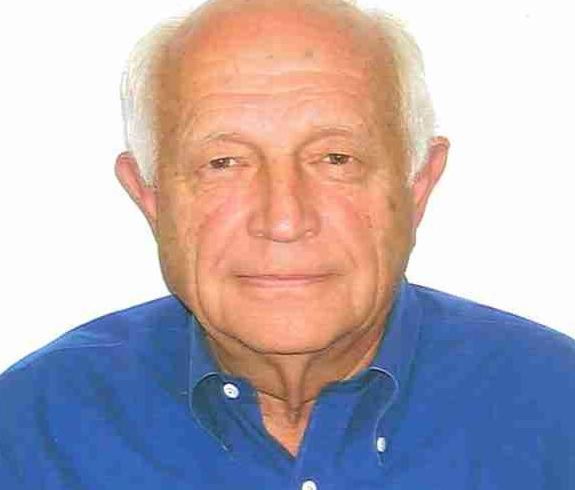 Edward Stahl
