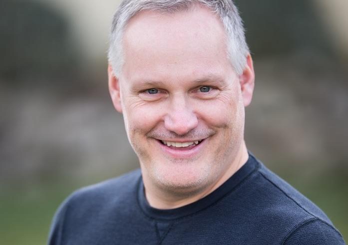 John Kalkman